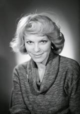 Liina Orlova