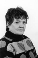 Eili Sild