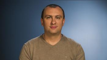 Nikolai Bentsler