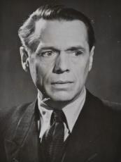 Elmar Kivilo