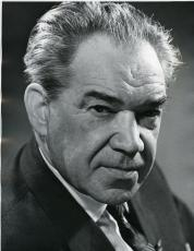 Kaarel Karm