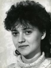 Monika Järv