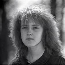 Edith-Helen Kuusk