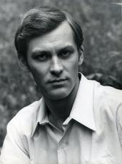 Vladimir  Ivašov