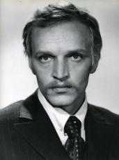 Aleksandr  Kaidanovski