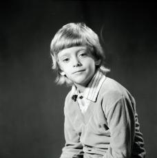 Andreas Kangur