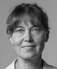 Vilma Luik