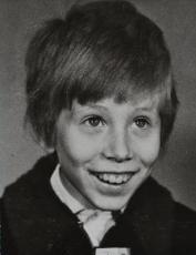 Tanel Kapper