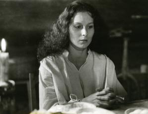Olga  Bogatšova