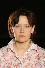 Karin Tammaru