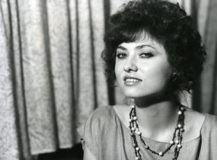 Carmen Uibokant