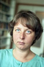 Renita Illust