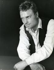 Juozas Kisielius