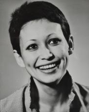 Galina Abdrahmanova