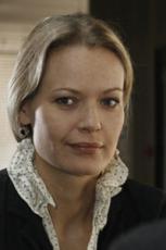 Helena Merzin
