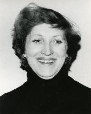 Ellen Alaküla