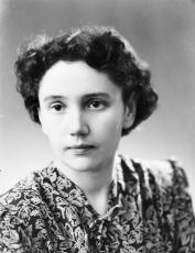 Ellen Liiger