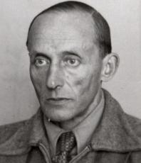 Boris  Jaanikosk