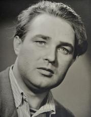 Arnold Everaus