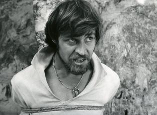 Aleksandr  Goloborodko