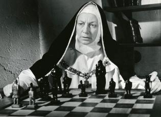 Elsa  Radzina