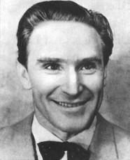 Leonid Lehtla