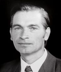 Arvi Hallik