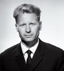Gunnar Vilms