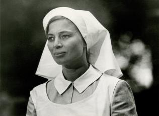 Elvira Žebertavičiute