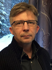 Raimo Jõerand