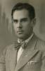 Theodor Puks