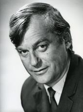 Antanas Barčas