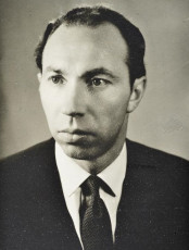 Harald Rannu