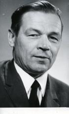 Juhan Liiva