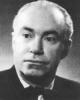Paul Maivel