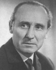 Aleksander Sats