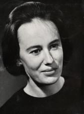 Milvi Jürgenson