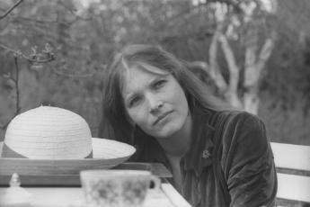 Katrin Saukas