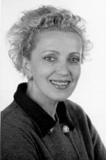 Tatjana Manevskaja