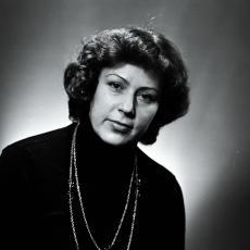 Anne Alla