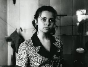 Diana Kokla