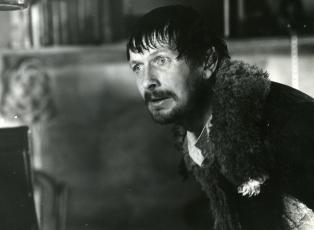 Rudolf Allabert