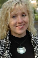 Marju Lepp