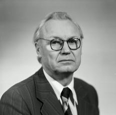 Vitali Gorbunov