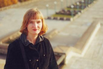 Karol Ansip