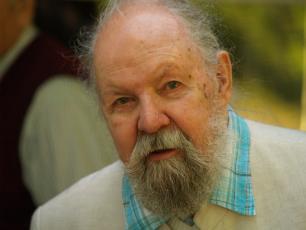 Vladimir Karasjov