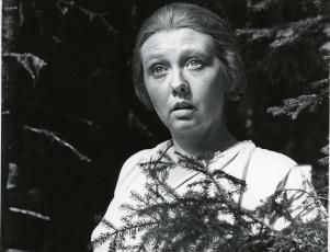Astrid Lepa