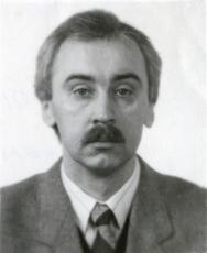 Gennadi Meleško