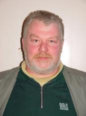 Vladimir Bogatkin