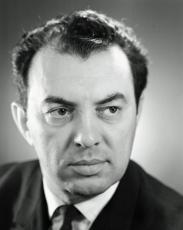Ben Drui